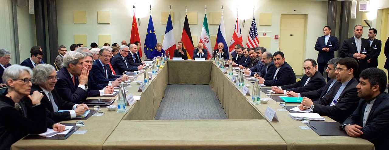 Negotiations_about_Iranian_Nuclear_Program_-_Foreign_Ministers_and_other_Officials_of_P5+1_Iran_and_EU_in_Lausanne