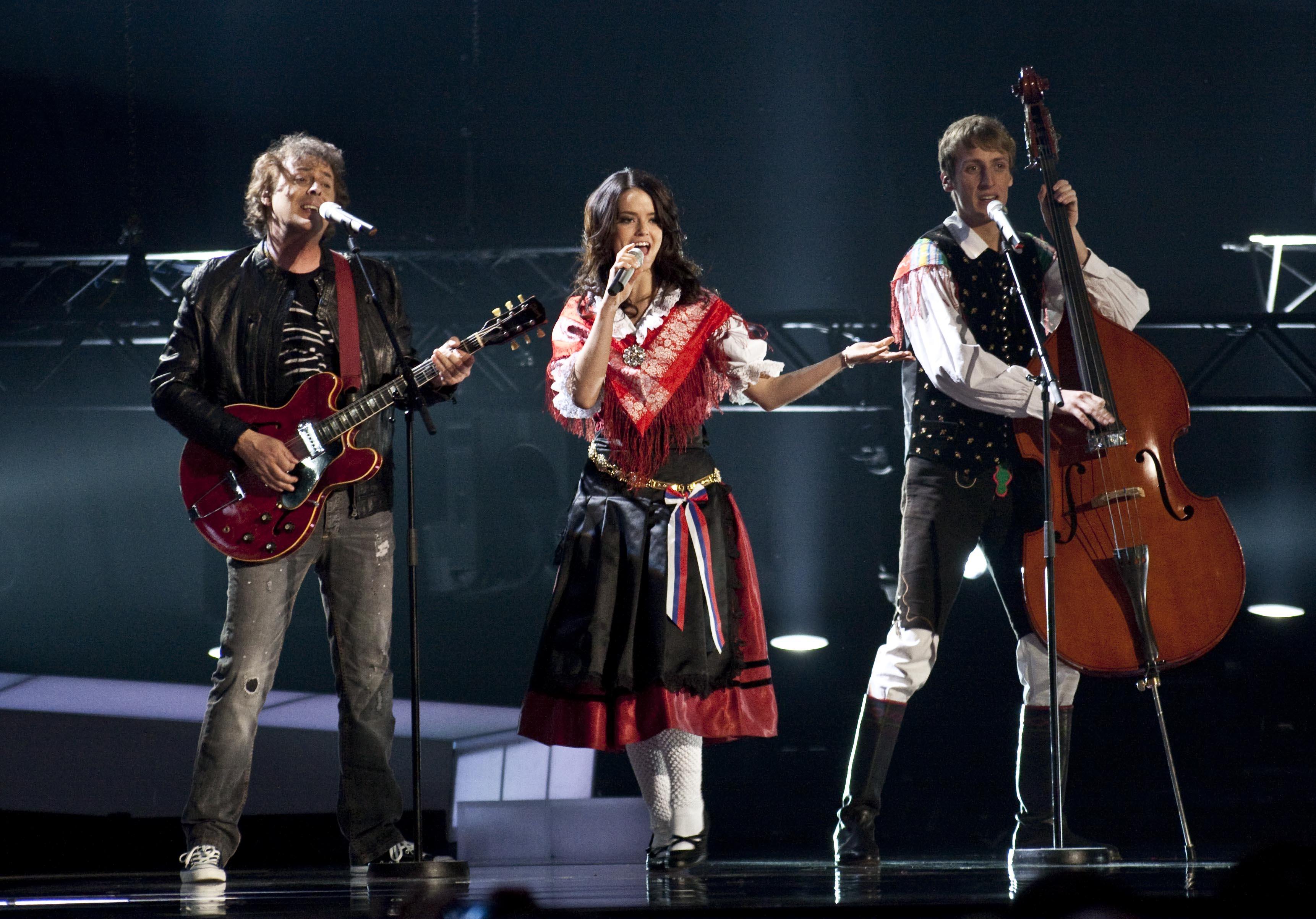 Slovenia_at_Eurovision_2010