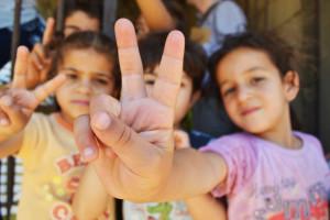 (Syria_1,_Emergencies_6)_(9362333059)