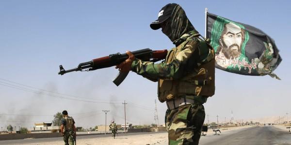 shia-militia-iraq-syria-isis-resistance