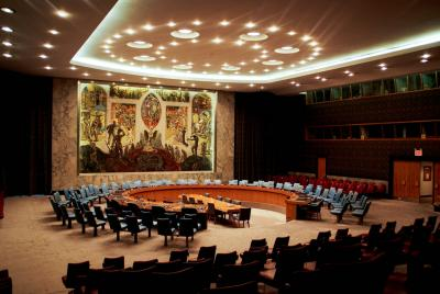 united_nations_security_council_meeting_room_400