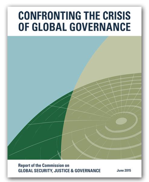 20150603-gloco-report-cover1