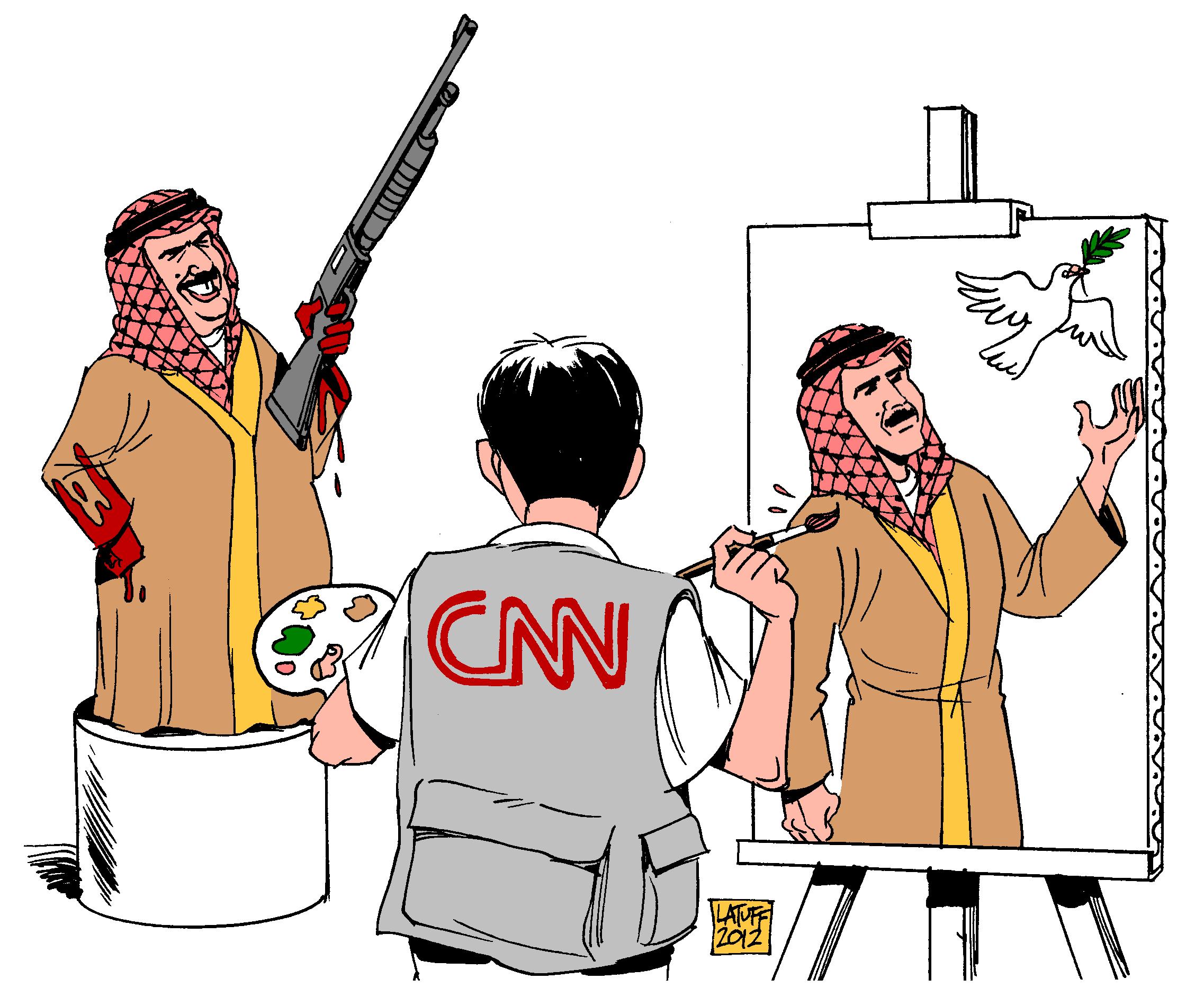 canada dictatorship