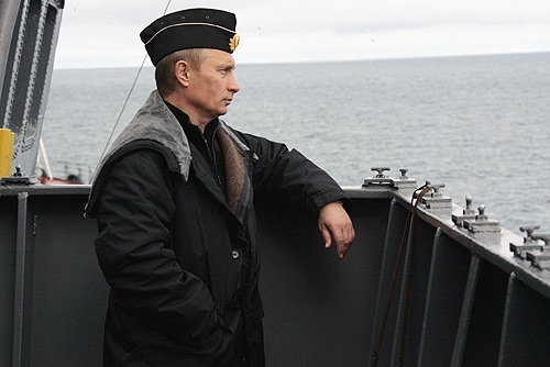 Pyotr_Velikiy_battlecruiser_4