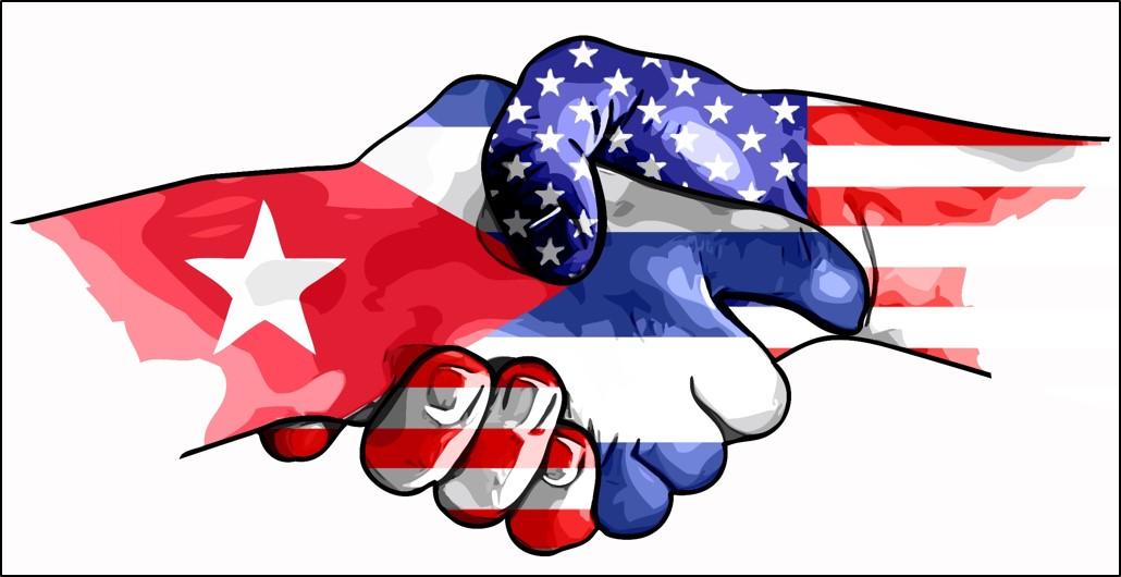 america and cuba relationship