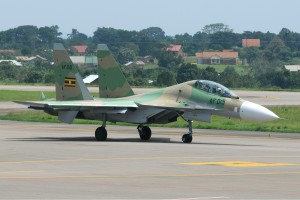 Uganda_People's_Defence_Force_Air_Wing_Sukhoi_Su-30MK2_MTI-1