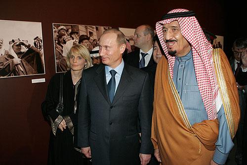 Vladimir_Putin_in_Saudi_Arabia_11-12_February_2007-14