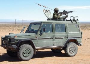 c6-medium-machine-gun-01