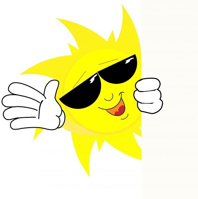 sun-220188_640