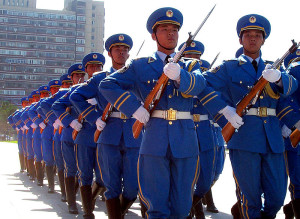 800px-Chinese_military_honor_guard