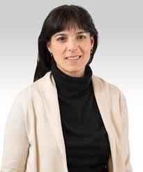 Dr Idil Atak