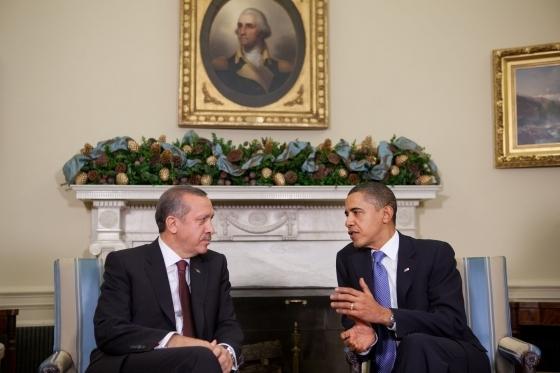 Erdogan_Obama_White_House_1