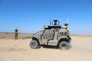 Flickr_-_Israel_Defense_Forces_-_Israeli_Made_Guardium_UGV_(1)