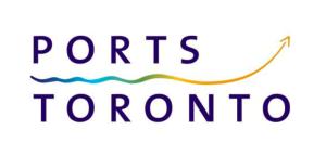PortsToronto_Logo-300x144.png