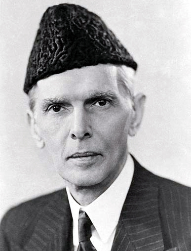 Quaid-E-Azam_Muhammad_Ali_Jinnah_Founder_of_Pakistan
