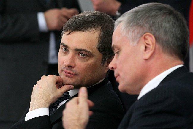 Vladislav_Surkov_Vladimir_Oblast_March_2012