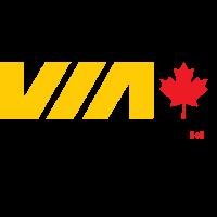 logo_viarail-large-carre