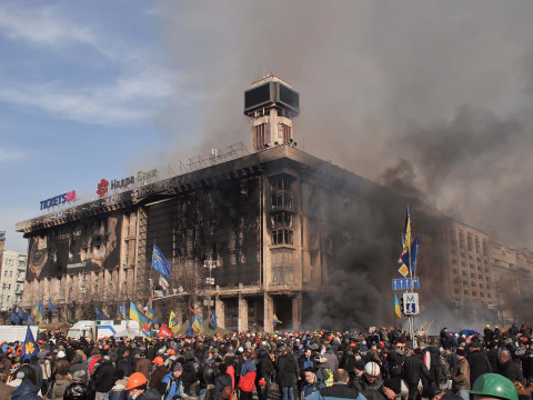 Euromaidan_in_Kiev_2014-02-19_12-06