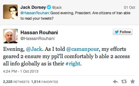JACK and Hassan