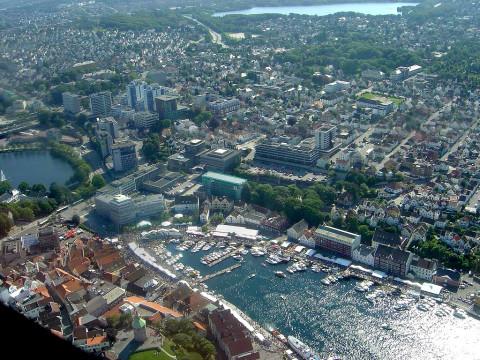 Stavanger_Sentrum-Airphoto-modf