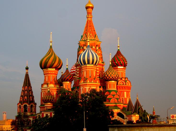 The_Kremlin,_Moscow