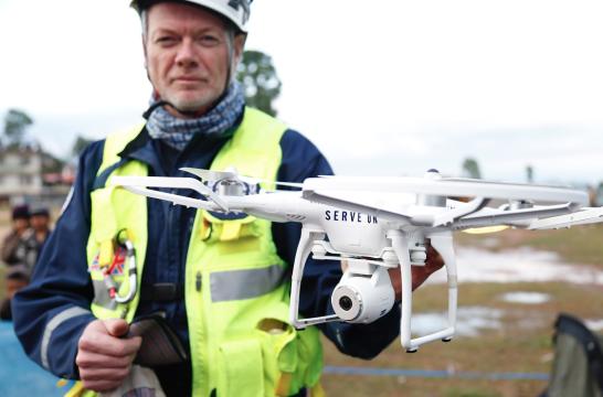 drone_surveillance