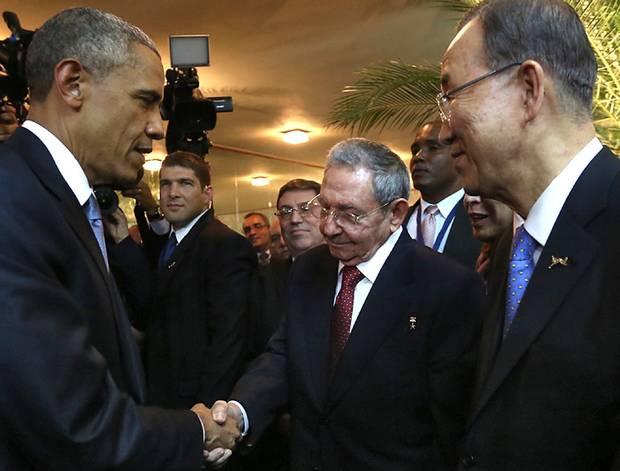 raul-castro-barack-obama-us-cuba