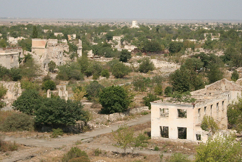 wartorn-nagorno-karabakh-3