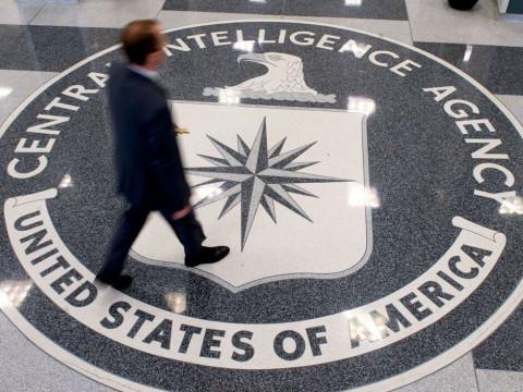 CIA (1)