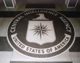 CIA Pic
