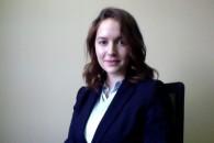 Larisa Beresneva