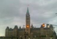 Ottawa!