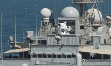 USSPonceLaser-1