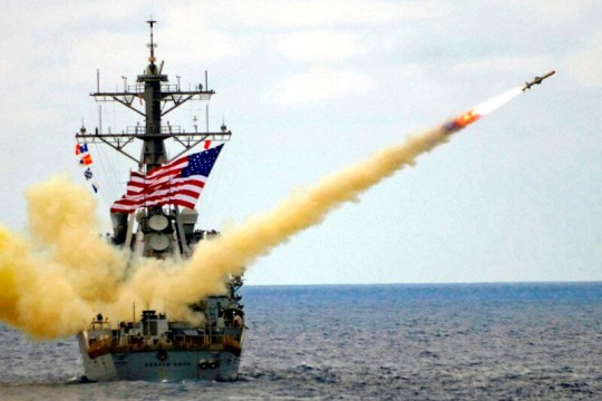 tomahawk-missile (1)