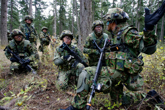 JGSDF_22nd_Inf._official (1)