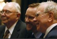 Warren Buffet 2