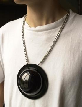 Sousveillance-necklace