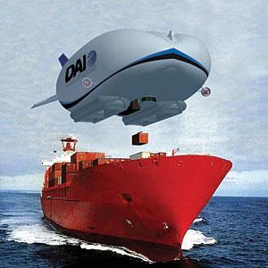 arctic_airships