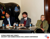 Conference 5