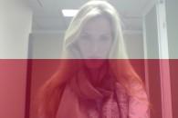 Poland!