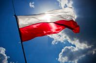 Poland 3