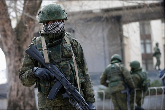 russian_soldiers_seized_the_airport_in_ukraine__8_by_makarov771-d78h45g