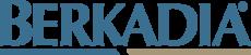 Berkadia-Logo