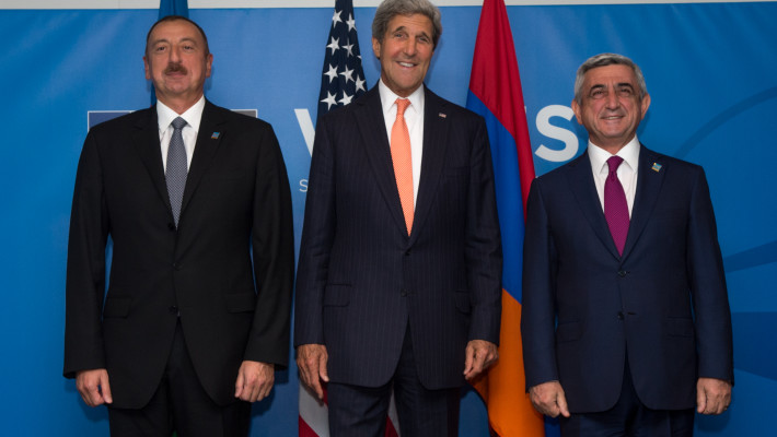 Secretary_Kerry_Holds_Trilateral_Meeting_With_Presidents_of_Azerbaijan_and_Armenia_at_NATO_Summit_in_Wales (2)