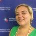 Natasha Dobrijevic