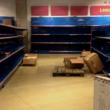 Venezuela_Shortages_2014