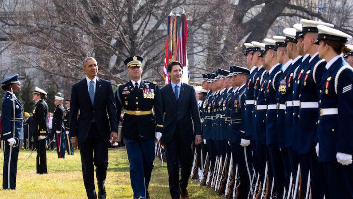 Barack_Obama_Justin_Trudeau_14