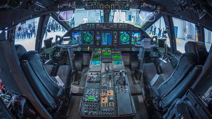 First_RAAF_C-27J_Spartan_Arrives_at_RAAF_Base_Richmond_6