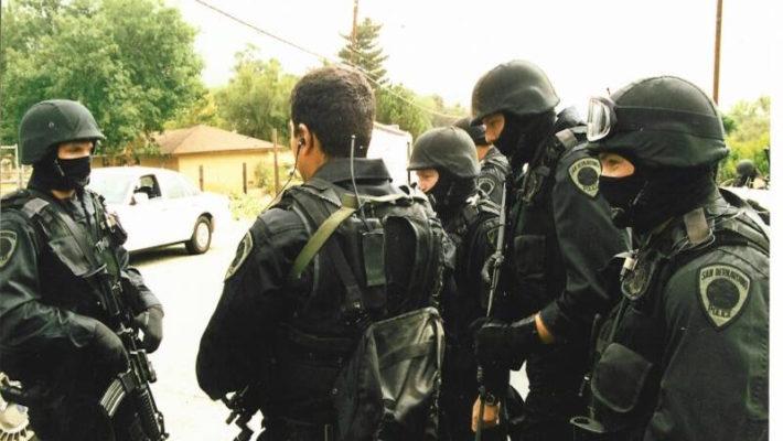 San_Bernardino_police_swat_team