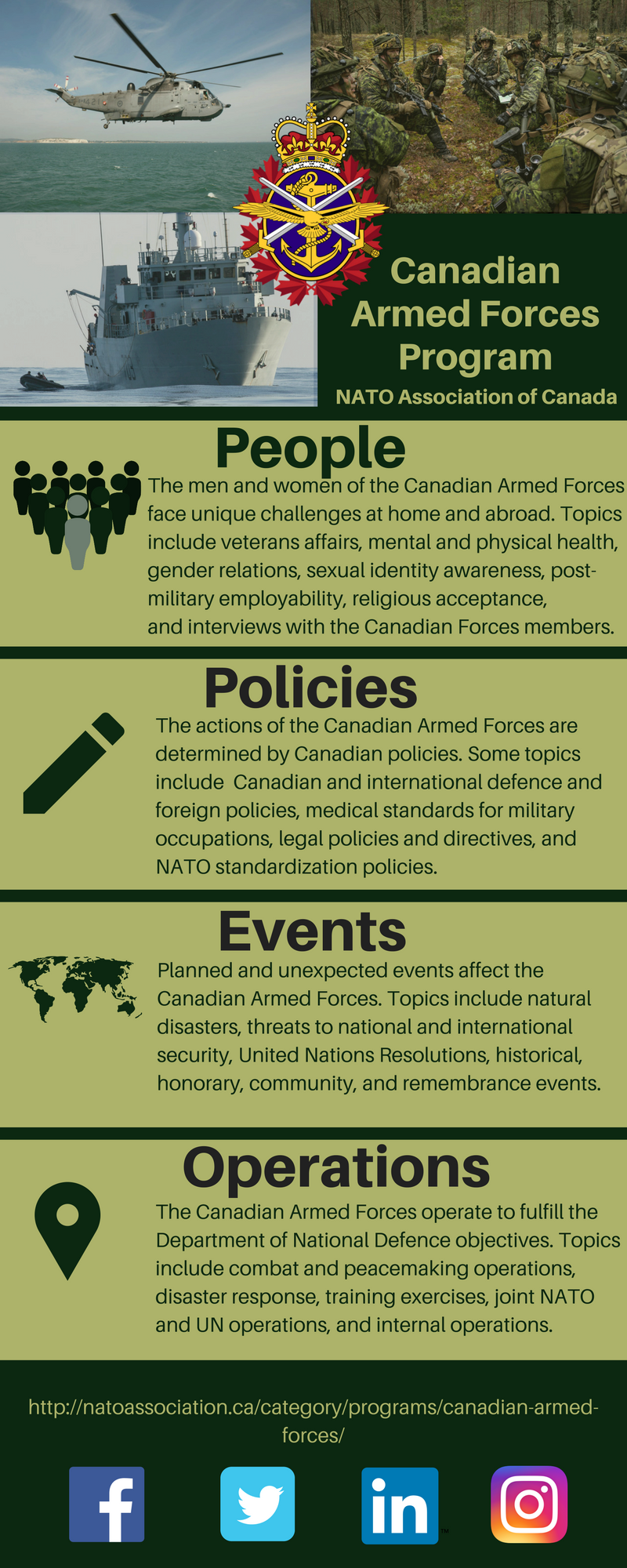 canadian-armed-forces-3